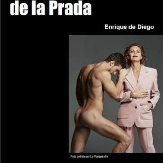El triunfo de Ágatha Ruiz de la Prada - Enrique de Diego [Pdf]