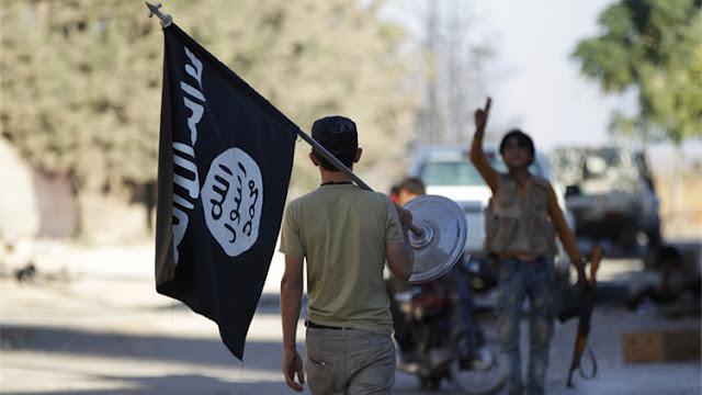 El Consejo de Seguridad de la ONU no acepta el proyecto de resolución de Rusia sobre Siria