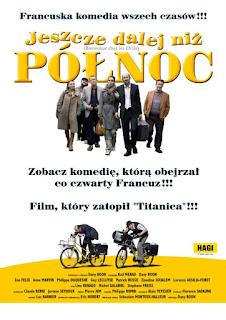 Najlepsze komedie francuskie