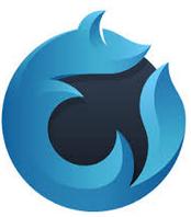 Download Waterfox 51.0 2017 Offline Installer