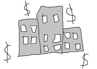 Apa itu Pertumbuhan Ekonomi?