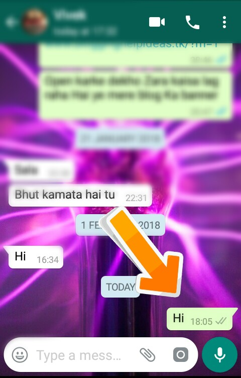 WhatsApp-Send-Message-Chat-Images-Video-Document-Delete-Kaise-Kare