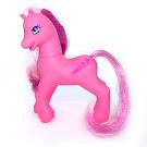 My Little Pony Honey Fancy-Dress Ball Ponies G2 Pony