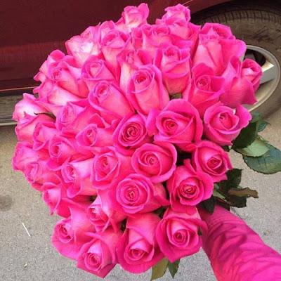 اهههههههههههههه ما اجمل الورود Shof_0d41cfd91f2a7c3