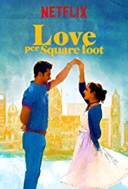 Love Per Square Foot 2018 Hindi BRRip 480p 400Mb x264