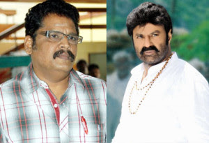 Balakrishna-101-movie-director-Andhra-Talkies