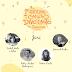 DIVO CANTO - Associação organiza I Festival da Canção de Penacova