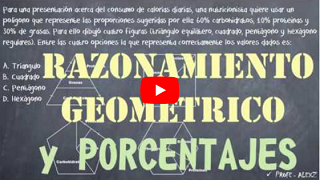 http://video-educativo.blogspot.com/2018/05/presentacion-consumo-calorias.html