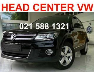 http://atpmvolkswagenindonesia.blogspot.co.id/