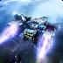 Planet Commander MOD APK unlimited money