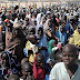 'We'll not close IDP camps in Borno by May 29'