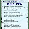 Lirik Lagu MARS PPK (Siswa Berkarakter Indonesia) - Download mp3