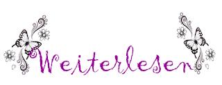 https://lesewuermchensblog.blogspot.de/p/blog-page_74.html