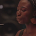 VIDEO: Grace Matata - Baby (mp4 download)