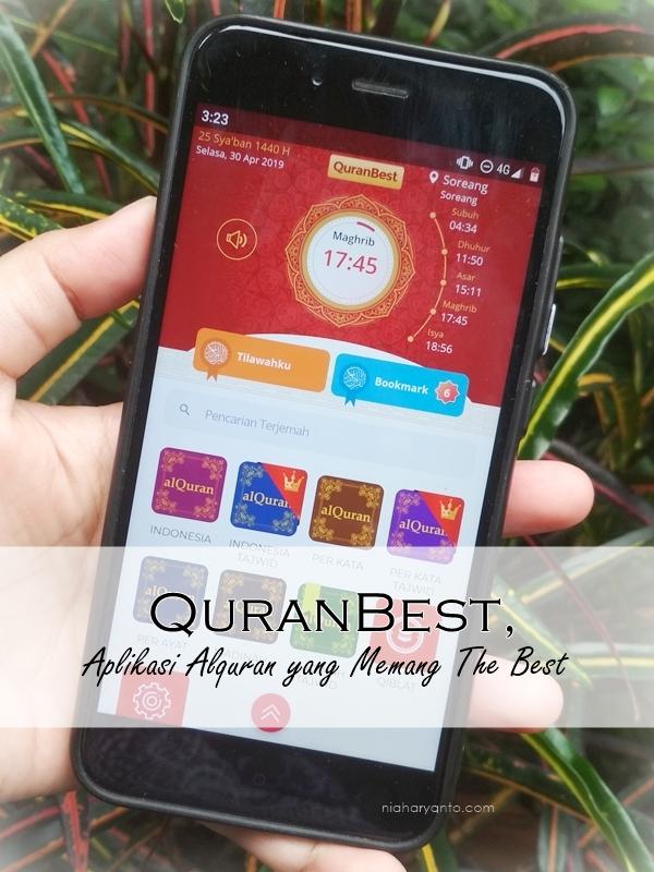 quranbest-aplikasi-alquran-terbaik