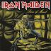 Os 35 anos de 'Piece Of Mind', o disco que estabeleceu o Iron Maiden