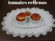 http://carminasardinaysucocina.blogspot.com.es/2018/04/tomates-rellenos.html