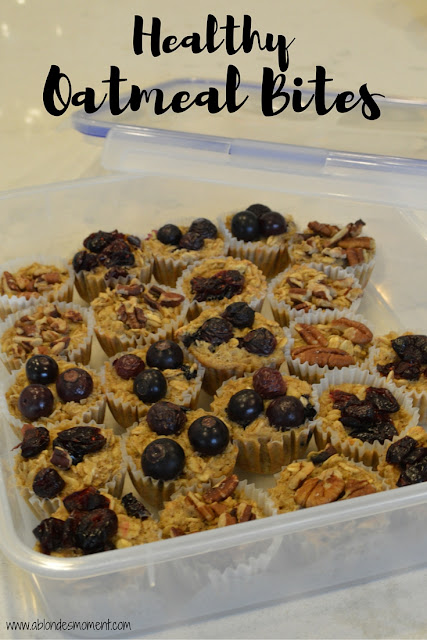 healthy-oatmeal-bites