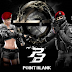Cara Download PB Zepetto | Panduan Install Point Blank Zepetto ID