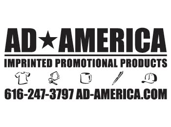 Ad America Promotional Products