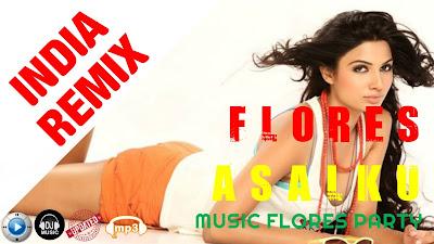 Download Lagu DJ Remix India Terbaru 2018 Mp3