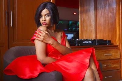 Penzi La Lulu Diva na Kigogo Aliyekuwa Anamuweka Mjini Lapumulia Mashine