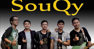 Lagu Souqy Mp3