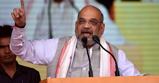 will-congress-support-obc-bill-amit-shah