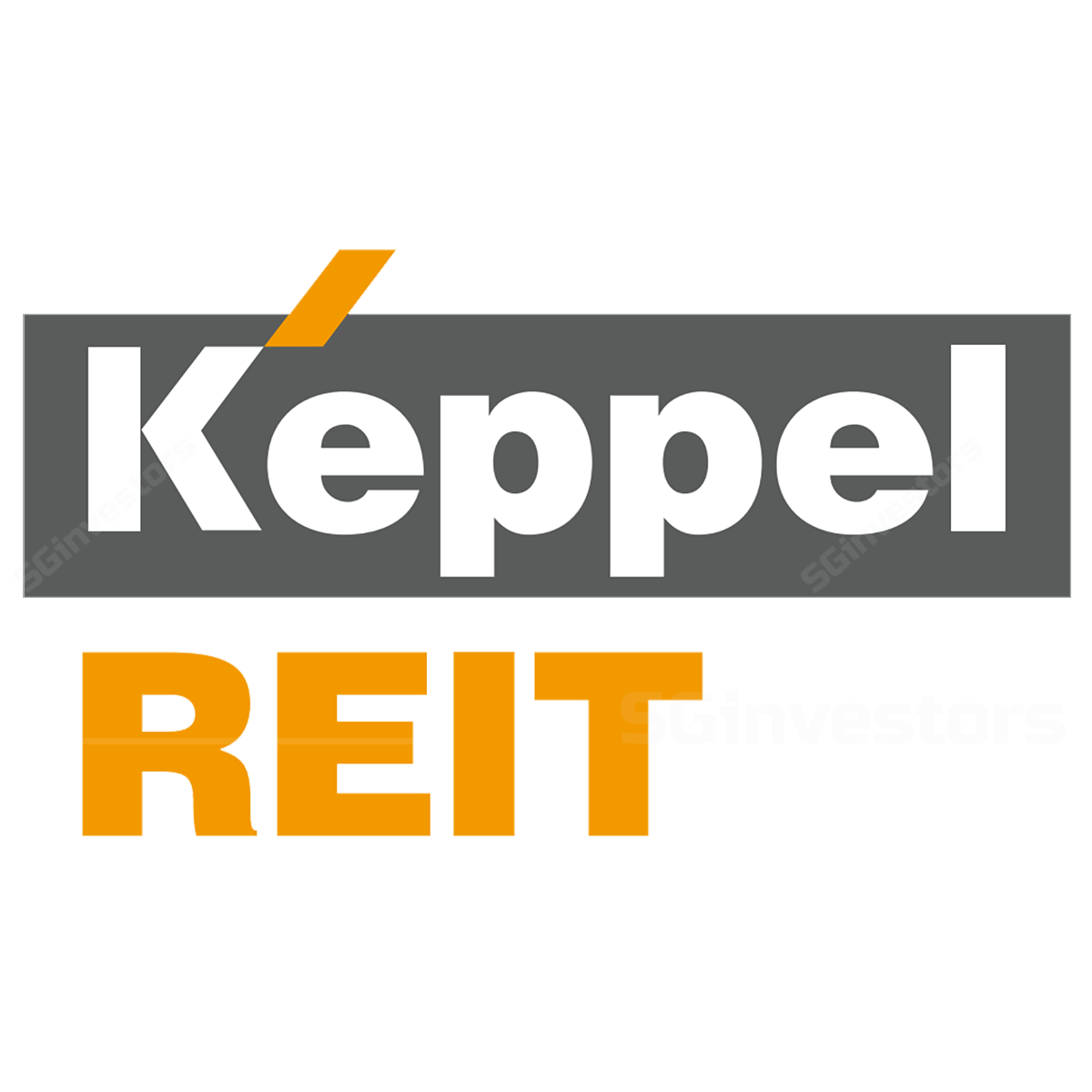 Keppel REIT - CIMB Research 2017-04-20: Business as usual
