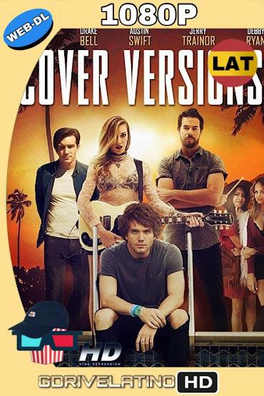 Cover Versions (2018) WEB-DL 1080p Latino-Ingles mkv