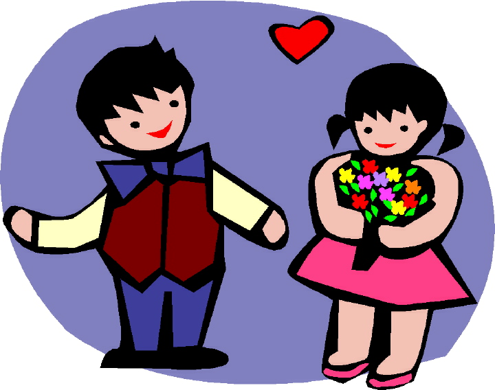 Love Cartoon Images Funny