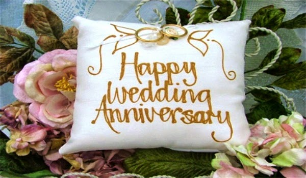 wedding anniversary greeting images download wedding anniversary greeting images free download wedding anniversary cards images wedding anniversary congratulations images wedding anniversary greetings pictures wedding anniversary greetings photos wedding anniversary greetings pic
