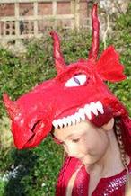 http://translate.googleusercontent.com/translate_c?depth=1&hl=es&rurl=translate.google.es&sl=auto&tl=es&u=http://www.filthwizardry.com/2013/03/milk-jug-dragon-mask.html&usg=ALkJrhhy6BtbT4Okw02A0PnWx3ysfJVwAg