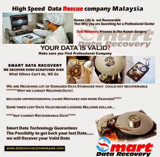 data-recovery-malaysia