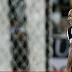 Este é o Botafogo que eu gosto, este é o Botafogo que eu conheço