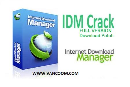 Download crack idm terbaru