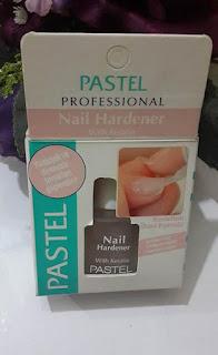 pastel-nail-hardenel-with-keratin