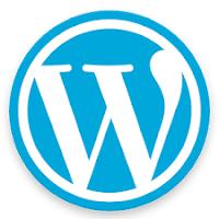 Download WordPress 7.8 untuk Android