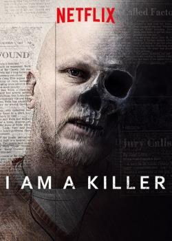I am a Killer 1ª Temporada torrent