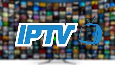 سيرفرات IPTV مجانية لجميع قنوات العالم والقنوات الرياضية | محدث يوميا
