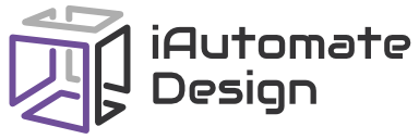 Blog | iAutomate Design LLC