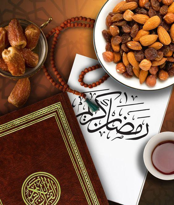 صورعن رمضان جديده 2019