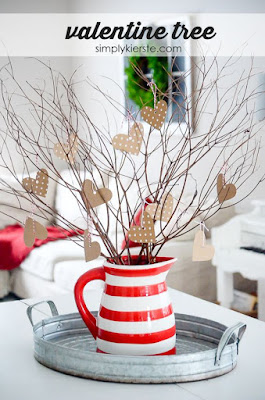 https://simplykierste.com/a-valentine-tree-valentines-day-decor