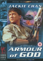 Armour of God 1986 720p Hindi BRRip Dual Audio Full Movie Download