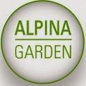 destockage Alpina Garden à Richwiller