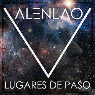 Valenlao