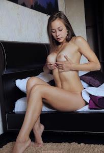 湿的猫 - feminax%2Bsexy%2Bgirl%2Bmiren_40964%2B-%2B09.jpg