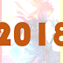 Melhores Games de 2018