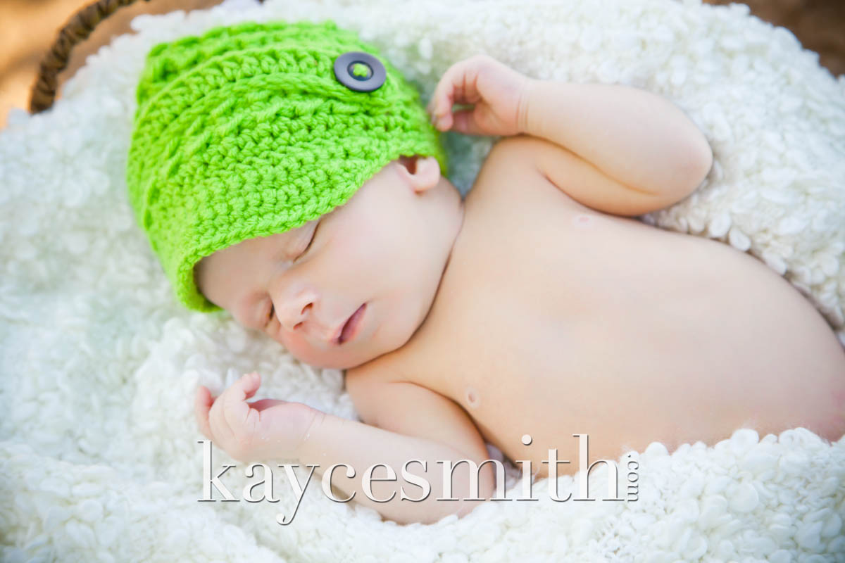 kayce smith photography: Meet: Baby Andrew (and his ...
