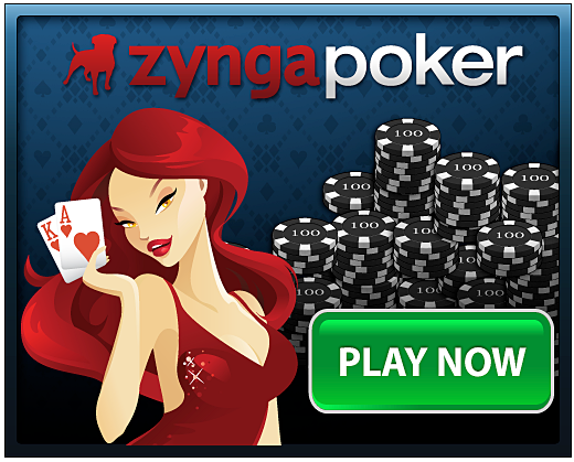 _Zynga Poker Lottery_